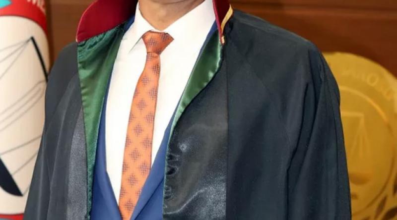 Barolarla ilgili ilk 5 maddelik kanun teklifi komisyonda kabul edildi