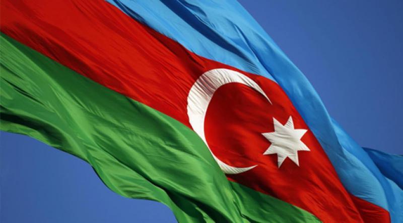 Azerbaycan'ın 'BM Genel Kurulu toplansın' önerisini 130 ülke kabul etti