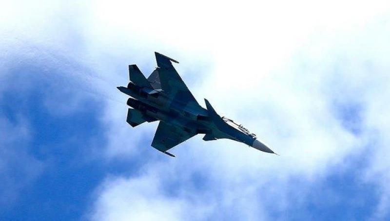 Azerbaycan Ermenistan'a ait 2 uçağı düşürdü!
