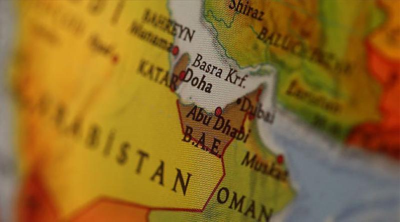 Dünya Müslüman Alimler Birliği'nden BAE'ye tepki