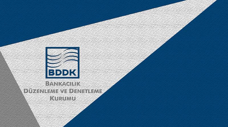 BDDK açıkladı: Son 1 yılda milyoner sayısı yüzde 44 arttı