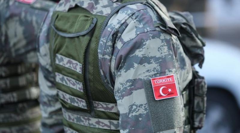 MSB: Bedelli askerler, Koronavirüs testinden sonra kışlaya alınacak