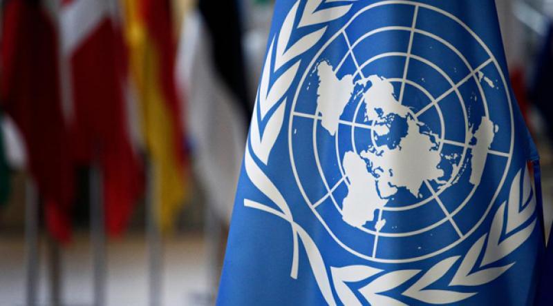 BM uyardı: Lübnan halkının yarısından fazlası yıl sonuna kadar yiyecek kıtlığı çekebilir