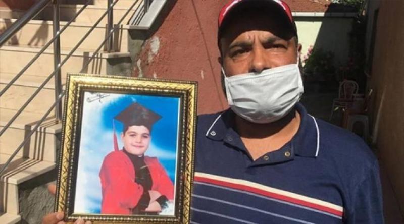 15 yaşındaki çocuğun uyuşturucudan ölümüyle ilgili 3 gözaltı