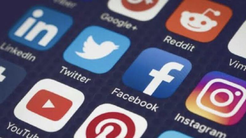 'Sosyal medya' kanunu Resmi Gazete'de yayımlandı