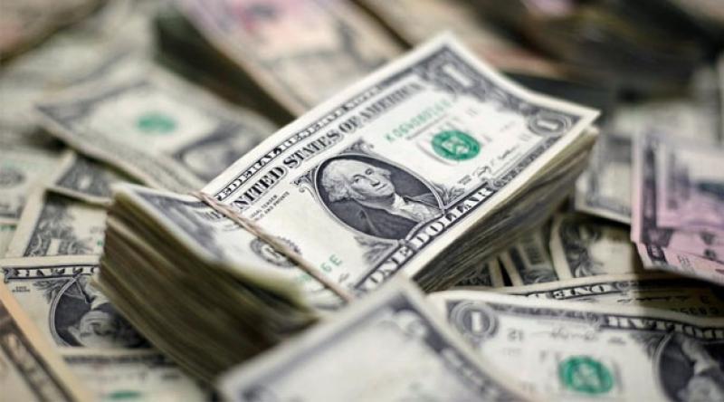 Dolar, euro ve altın yeniden yükselişe geçti