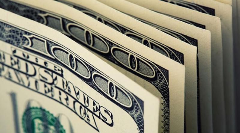 Dolar haftaya rekor seviyede başladı!