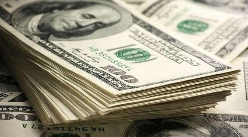 Dolar güne 6,83 seviyesinde başladı