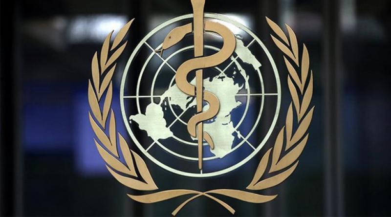 DSÖ'ye uluslararası koronavirüs soruşturması