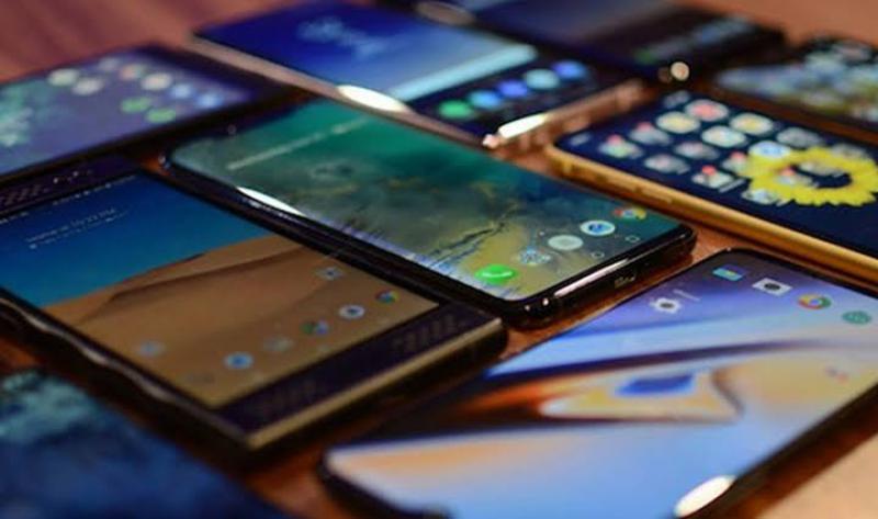 Cep telefonlarına kredi düzenlemesi