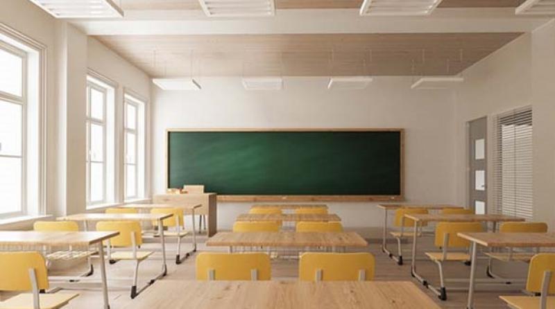 Koronavirüs nedeniyle öğretmenler ek ders ücretinden yararlandırılacak