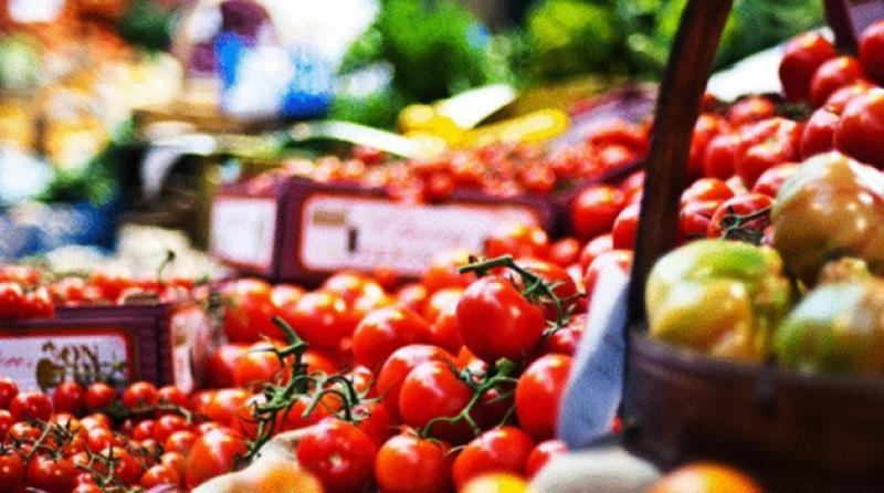 Mart ayı enflasyonu açıklandı