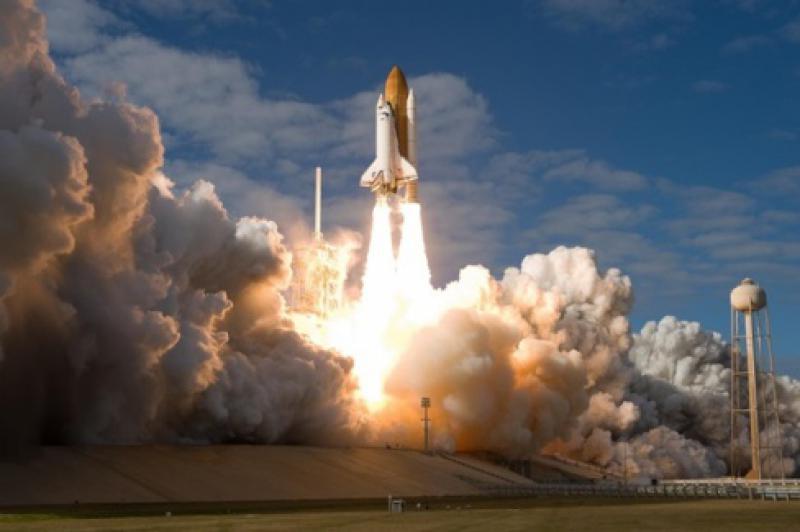 Etiyopya uzaya ilk uydusunu gönderecek