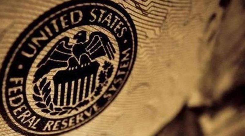 Fed, politika faizini değiştirmedi