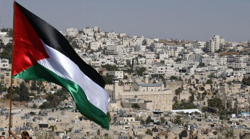 15 bin Yahudi işgalci Filistin topraklarına yerleştirildi