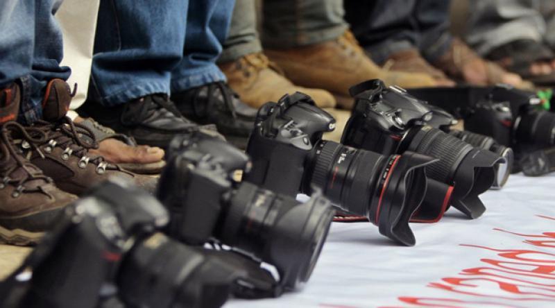 Eylül ayı basın özgürlüğü raporu: 38 davada 64 gazeteci yargılandı