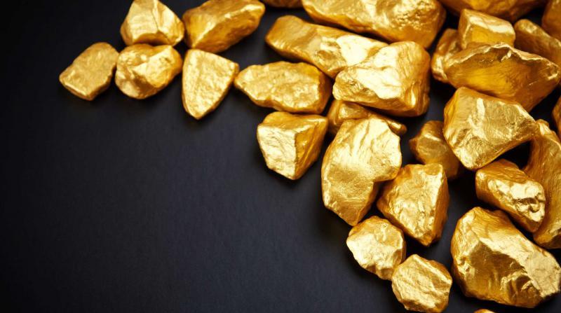 Gram altın 500 TL'ye yürüyor!