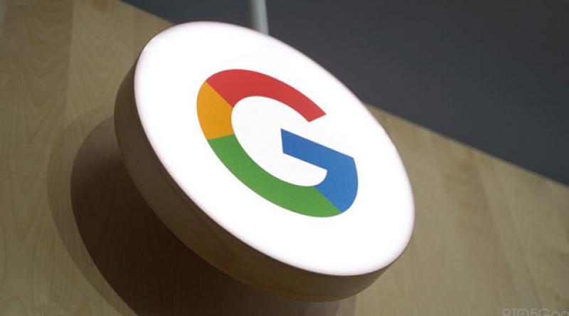 Google, uygulamaları için RAM alt sınırını güncelledi