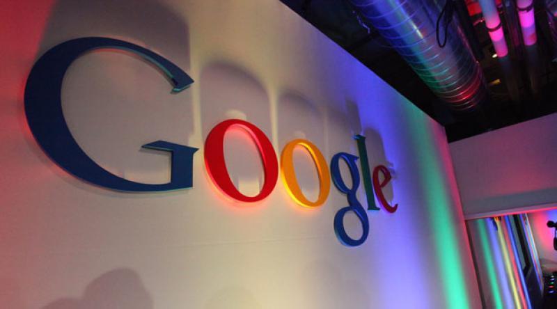 Google duyurdu: Android telefonlar depremi ölçebilecek