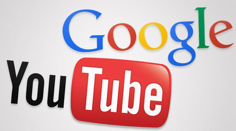 Google YouTube'da e-pazar açmayı planlıyor