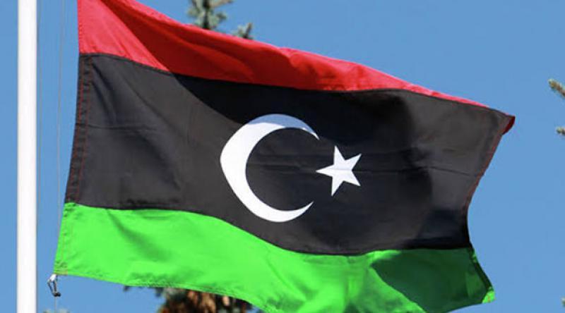 Libya'da Serrac'tan sonra Hafter de ateşkes ilan etti