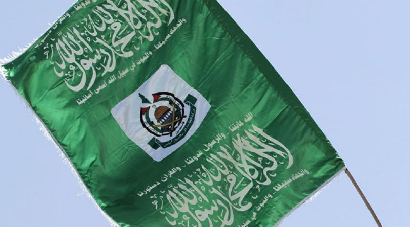 HAMAS: Filistinli esirlerin başına gelecek her türlü sonuçtan işgal rejimi sorumludur