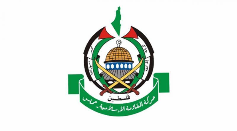 Hamas'tan siyonist İsrail'e mesaj! ''Elimizde güçlü belgeler var''
