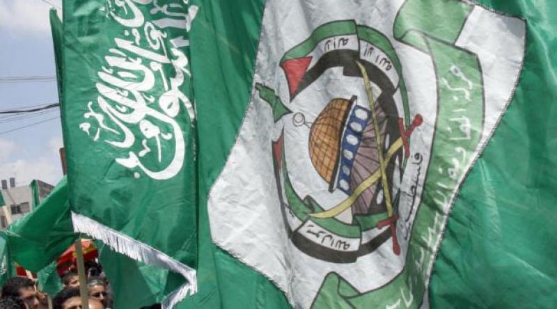 Hamas'tan, İsrail'e uyarı: Savaştan çekinmeyeceğiz