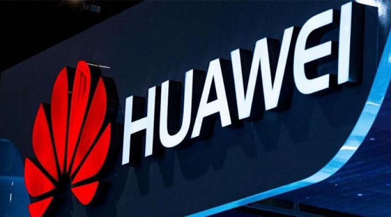 ABD, Huawei'nin bazı çalışanlarına vize yasağı getirdi