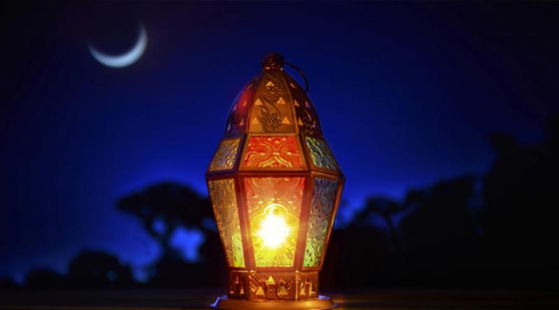 Alparslan Kuytul Hocadan Ramazan Ayına Dair Tavsiyeler