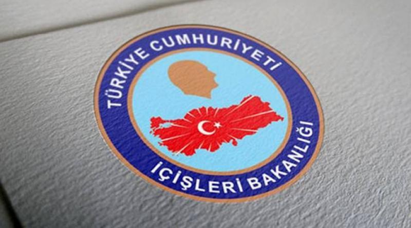 İçişleri Bakanlığı 81 İl Valiliğine koronavirüsle mücadele kapsamında ek bir genelge gönderdi