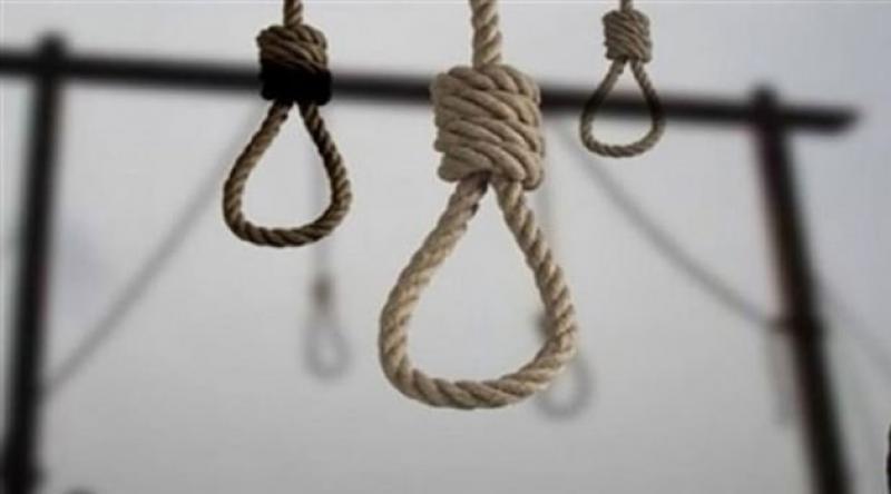 Suudi Arabistan'da 2019 yılında 'idam rekoru' kırıldı