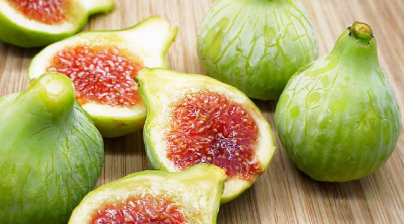 Ege Bölgesi'nin yaş meyve sebze ihracatı pandemi sürecinde yüzde 45 arttı