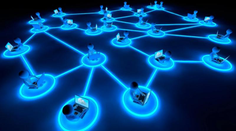 YÖK açıkladı: Üniversite öğrencilere ücretsiz internet desteği