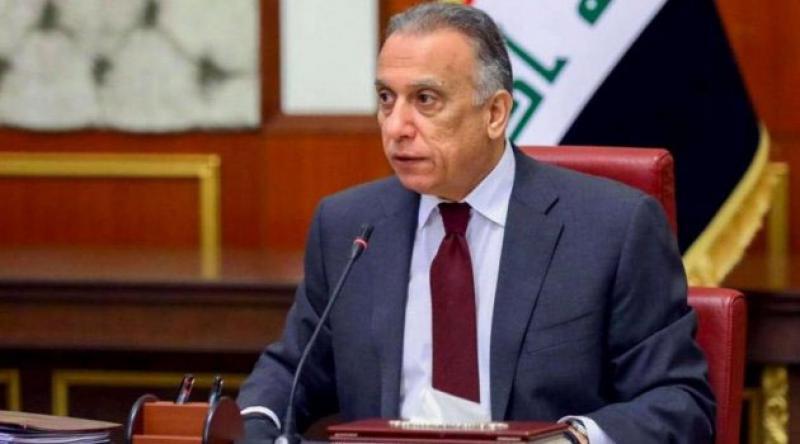 Irak Başbakanı Mustafa Kazımi erken seçim için tarih verdi