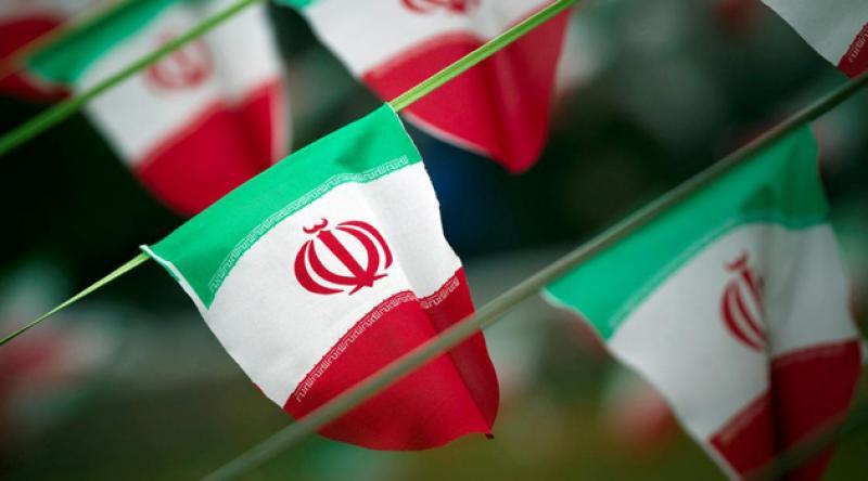 İran'dan ABD'ye 'yaptırım' cevabı: ABD iddialarında yalnızdır