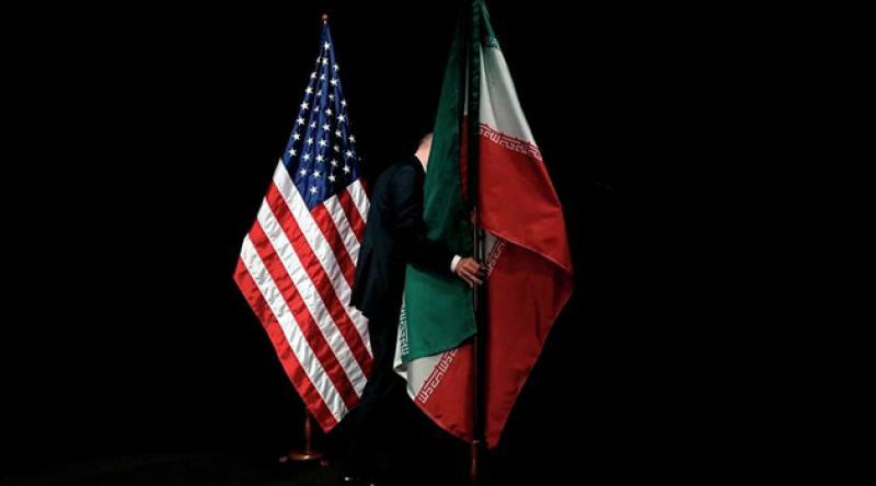 ABD, nükleer anlaşmayla kaldırılan İran'a yönelik BM yaptırımlarını yeniden yürürlüğe soktu