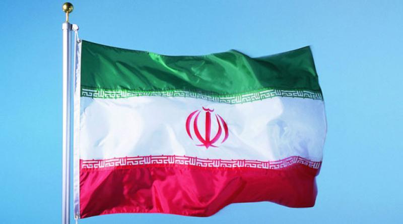 İran, Fransa maslahatgüzarını Dışişleri Bakanlığı'na çağırdı