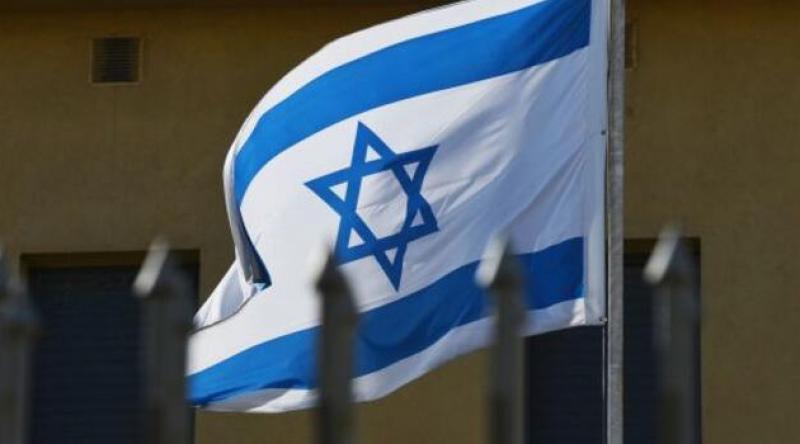 Türkiye ile siyonist İsrail arasındaki ticaret 6 milyar doları aştı