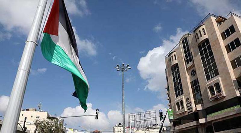 'İsrail-Filistin ilişkilerinde Biden etkisi': Tel Aviv, 1 milyar dolar vergiyi Ramallah'a gönderdi