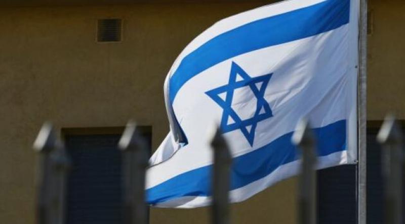 Siyonist İsrail Engellileri ve Ağır Kronik Hastaları Gözden Çıkardı