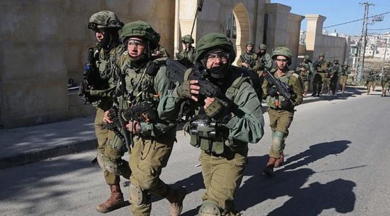 Siyonist işgal rejimi, Filistin halkının hareket etme özgürlüğünü kısıtlıyor