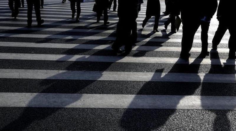 Mayıs ayı işsizlik oranı yüzde 12,9 oldu