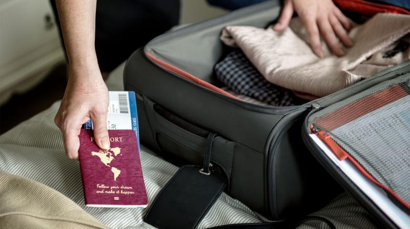Türkiye'ye 10 ayda 13 milyon yabancı turist geldi