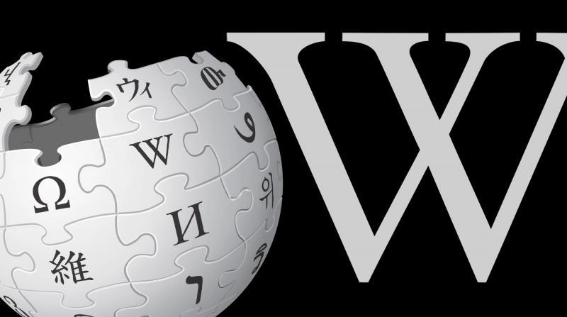 Wikipedia 3 Yıl Kapalı Kaldığı İçin BTK'ye Tazminat Davası Açıldı