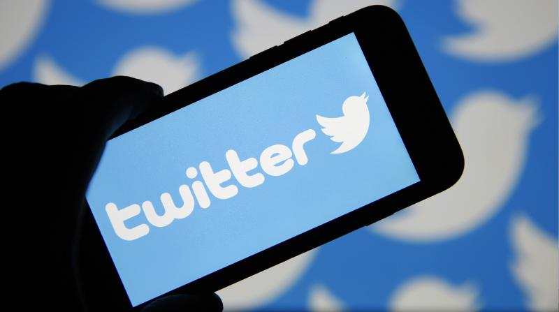 """Twitter, """"ırkçı"""" olarak nitelendirilen fotoğraf kesme algoritması nedeniyle özür diledi"""