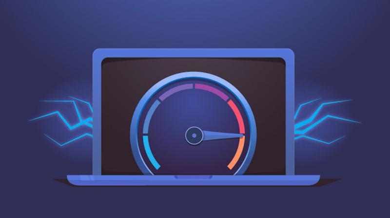 178 Terabit ile Dünya İnternet Hızı Rekoru Kırıldı