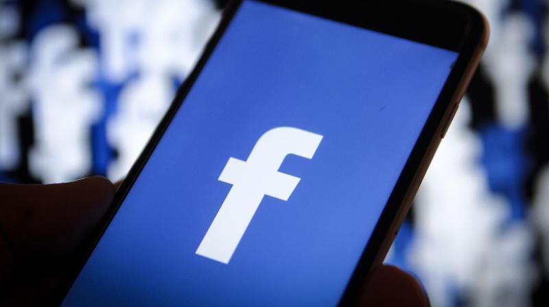 Facebook: AB'deki faaliyetlerimizi durdurabiliriz