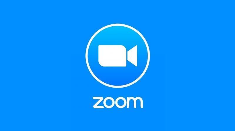 Zoom, Tüm Platformlar İçin Yeni Bir Güncelleme Yayınladı: İşte Yenilikler