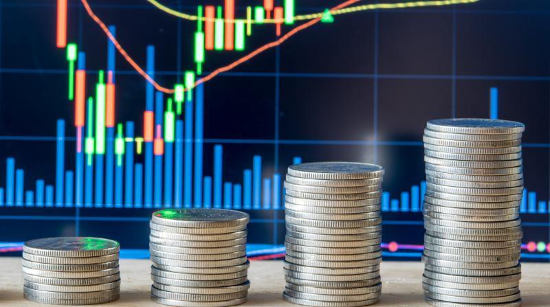 Üçüncü çeyrek büyüme rakamları açıklandı: TÜİK'e göre Türkiye ekonomisi yüzde 6,7 büyümüş
